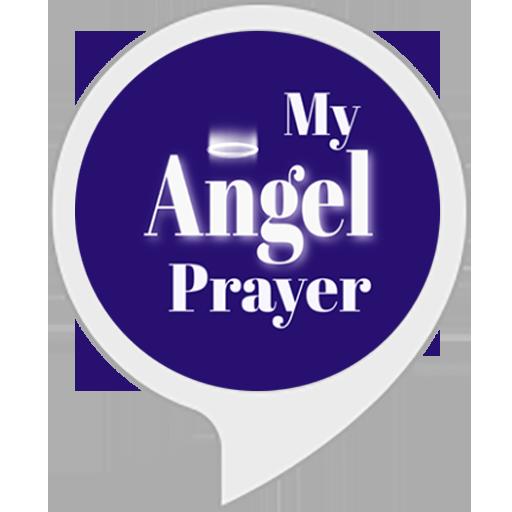 My Angel Prayer Alexa Skill