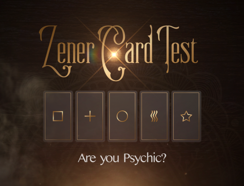 Studio Carlton Launches Zener Card Psychic Test, a Beyond Voice Skill for Amazon Alexa