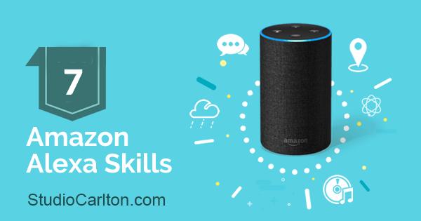 Amazon-Alexa-Skills-TO-TRY-Studio-Carlton