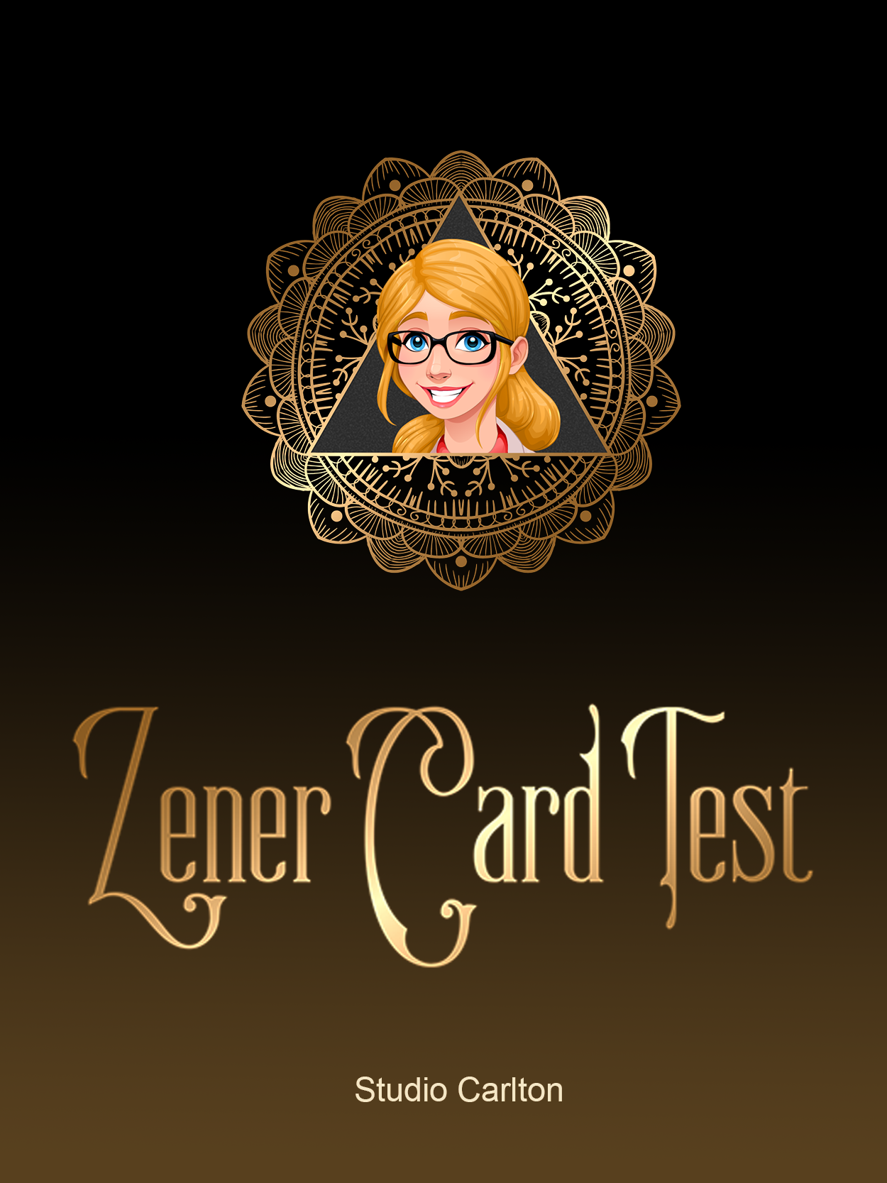 Are You Psychic? Take the Zener Card Test Alexa Skill